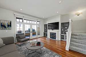 More Details about MLS # ML81827509 : 356 SANTANA ROW 320