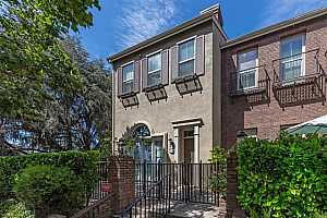 More Details about MLS # ML81828738 : 800 GEORGETOWN PL