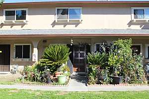 More Details about MLS # ML81828876 : 968 BELLHURST AVE