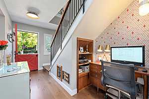 More Details about MLS # ML81829365 : 435 ALBERTO WAY 2
