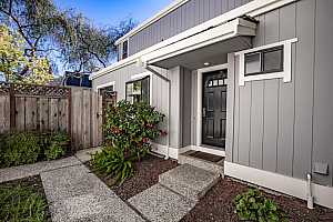 More Details about MLS # ML81829761 : 163 GLADYS AVE