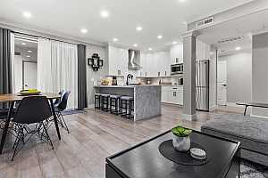 More Details about MLS # ML81829769 : 95 HOBSON ST 8A