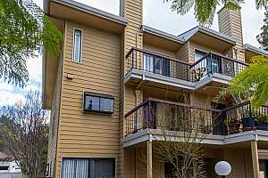 More Details about MLS # ML81829774 : 441 NORTHLAKE DR 36
