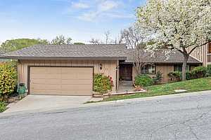 More Details about MLS # ML81830062 : 41 BILTMORE LN