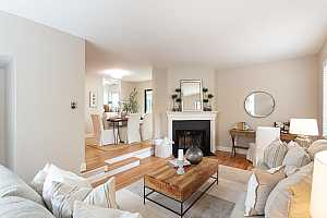 More Details about MLS # ML81830190 : 733 FAIRFIELD RD 12