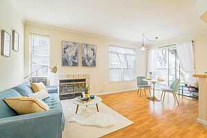 More Details about MLS # ML81830617 : 45 HOBSON ST 10A
