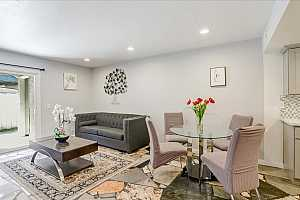 More Details about MLS # ML81830675 : 917 BELLHURST AVE