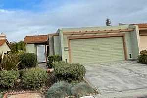 More Details about MLS # ML81830910 : 681 CYPRESS LN
