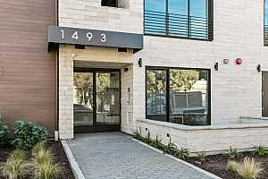 More Details about MLS # ML81831128 : 1493 OAK GROVE AVE 302