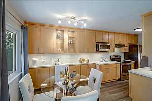 More Details about MLS # ML81831447 : 771 FAIR OAKS AVE 1