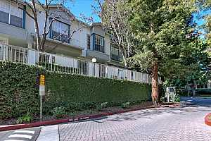 More Details about MLS # ML81831872 : 967 BELMONT TER 3