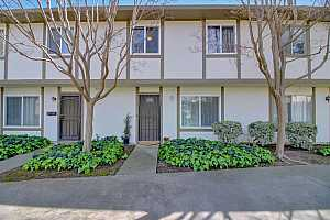 More Details about MLS # ML81832341 : 189 VALLEY PARK CIR