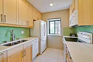 More Details about MLS # ML81832387 : 4250 EL CAMINO REAL C326