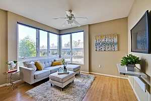 More Details about MLS # ML81833461 : 1101 S MAIN ST 318
