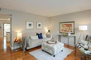 More Details about MLS # ML81833763 : 1228 CRESCENT TER