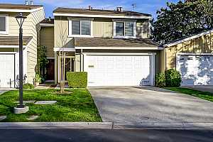 More Details about MLS # ML81833854 : 554 GREENMEADOW WAY