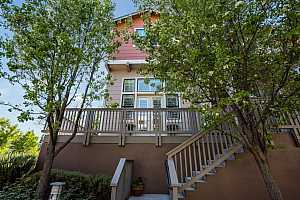 More Details about MLS # ML81835465 : 4245 RICKEYS WAY K