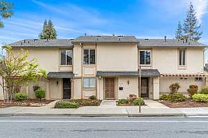 More Details about MLS # ML81835589 : 717 W FREMONT AVE