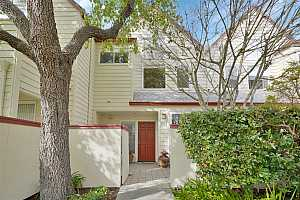 More Details about MLS # ML81835780 : 1903 CHELSEA WAY