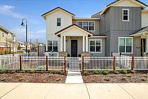More Details about MLS # ML81835847 : 70 LUCCA AVE
