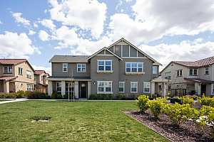 More Details about MLS # ML81835982 : 149 BANANO LN