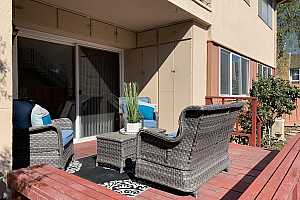 More Details about MLS # ML81835991 : 1337 PHELPS AVE 5