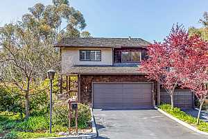 More Details about MLS # ML81836766 : 5 CARRIAGE CT