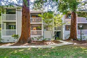 More Details about MLS # ML81837113 : 938 CLARK AVE 60