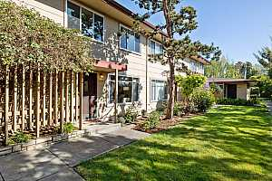 MLS # ML81837474 : 1504 DAY AVE E
