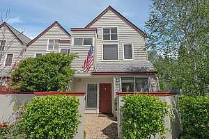 More Details about MLS # ML81837893 : 1307 CHELSEA WAY