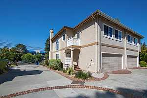 More Details about MLS # ML81838056 : 586 W HACIENDA AVE
