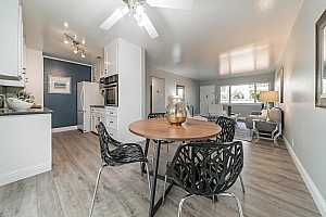 More Details about MLS # ML81838804 : 1335 PHELPS AVE 4