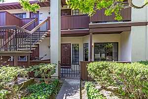 More Details about MLS # ML81838837 : 443 COSTA MESA TER B