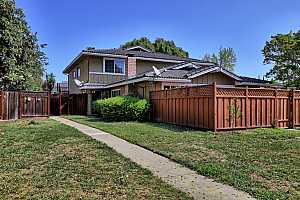 More Details about MLS # ML81838956 : 751 WARRING DR 2