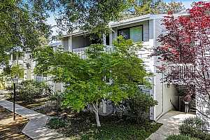 More Details about MLS # ML81839378 : 938 CLARK AVE 47