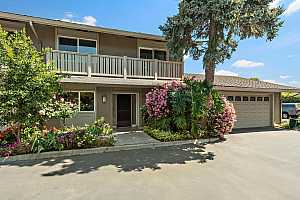 More Details about MLS # ML81839511 : 15400 WINCHESTER BLVD 49