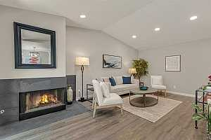 More Details about MLS # ML81839675 : 3495 WINE BARREL WAY