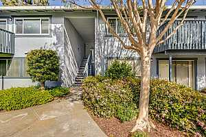More Details about MLS # ML81839771 : 835 BING DR 32