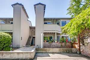 More Details about MLS # ML81840183 : 2285 WINE MAKER WAY