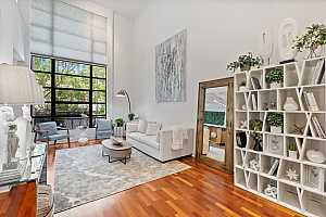More Details about MLS # ML81840961 : 350 E MISSION ST 115