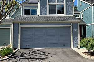 More Details about MLS # ML81841291 : 1432 CURTISS AVE