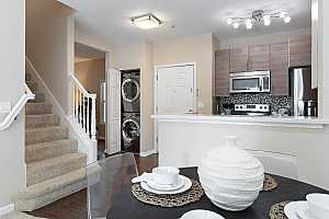 More Details about MLS # ML81841884 : 2255 SHOWERS DR 352