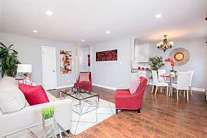 More Details about MLS # ML81842063 : 835 BING DR 8