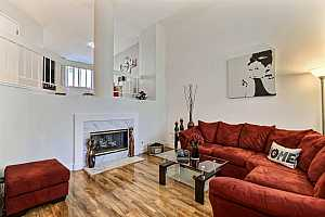 More Details about MLS # ML81842081 : 402 GALLERIA DR 8