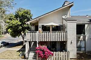 More Details about MLS # ML81842198 : 3819 7 TREES BLVD 104