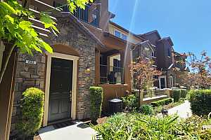 More Details about MLS # ML81842537 : 483 TORREY PINE TER