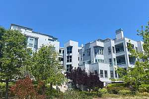 More Details about MLS # ML81842807 : 740 PROMONTORY POINT LN 3208