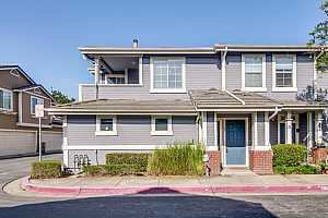 More Details about MLS # ML81843369 : 53 TWINKLE CT