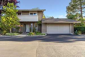 More Details about MLS # ML81843622 : 15400 WINCHESTER BLVD 24