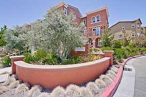 More Details about MLS # ML81843660 : 1725 LEE WAY